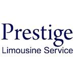Prestige Limousine Service La Romana Icon