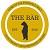 The Bär Icon