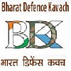 Bharat Defence Kawach Icon
