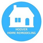 Hoover Home Remodeling