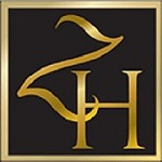 Zbranek And Holt Custom Homes Icon