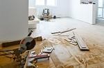 Rapid Remodel & Construction, LLC Icon