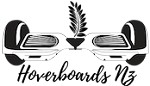 hoverboardnz Icon