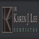Dr. Karen Lee Dentistry Icon