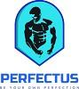 Perfectus Icon