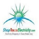Shop Texas Electricity