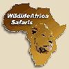 wildlifeafrica Icon