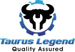 Taurus Legend Pty Ltd Icon
