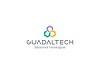 GuadalTech Soluciones Tecnologicas Icon