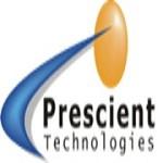 Prescient Technologies Icon