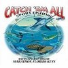 Catch 'Em All Sportfishing Icon