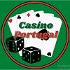 Casino-portugal.com.pt Icon