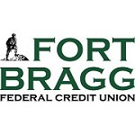 Fort Bragg Federal Credit Union Icon