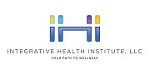 Integrative Health Institute Icon
