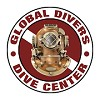 Global Dive Academy Icon