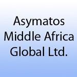 Asyrmatos Middle Africa Global Ltd Icon