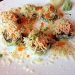 Michiru Sushi Icon