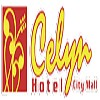 Celyn Hotel City Mall Icon