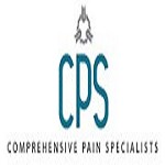 Comprehensive Pain Specialists Icon