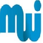 MWI Consultants Inc Singapore Icon