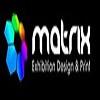 Design Matrix Icon