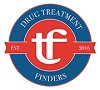 Drug Treatment Finders - Atlanta Icon