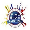 Five Star Painting of Fairfax Icon