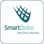 SmartDoko Icon