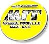 Muhammad Ijaz Technical Works LLC Dubai Icon