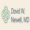 David Newell, MD Icon