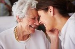 Assisted Living Locators of Long Island Icon