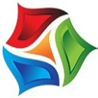 Sat Software Solutions Icon