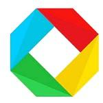 FactoryWorx Icon
