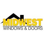 Midwest Windows Direct Icon