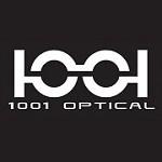 1001 Optical - Optometrist Highpoint Icon