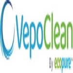 VeloClean Home Cleaning Icon