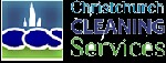 Window cleaning - Christchurch Cleaning Service Icon