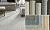 Cave Creek Flooring - Carpet Tile Laminate Icon
