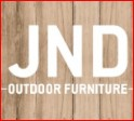 JND Timber and Steel Icon