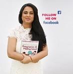 Nutritionist Sonal Chowdhary Icon