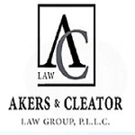 Akers & Cleator Law Group, PLLC