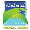 Ambrosia Key West Icon