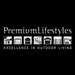 Premium Lifestyles Icon