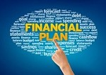 Canada-U.S. Cross-Border Financial Planning Icon