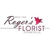 Rogers Florist Icon