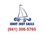 Knot Just Sails, LLC Icon