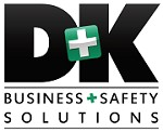 D&K Business & Safety Solutions Ltd Icon