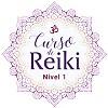 Aprenda Reiki Nivel 1 Icon