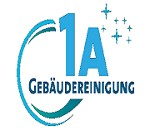 1a-Gebäudereinigung Berlin Icon