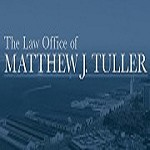 Law Office of Matthew J. Tuller Icon